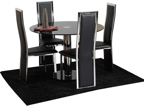 dining room extraodinary dining room table and chairs set dining room foxy small dining room decoration using furry