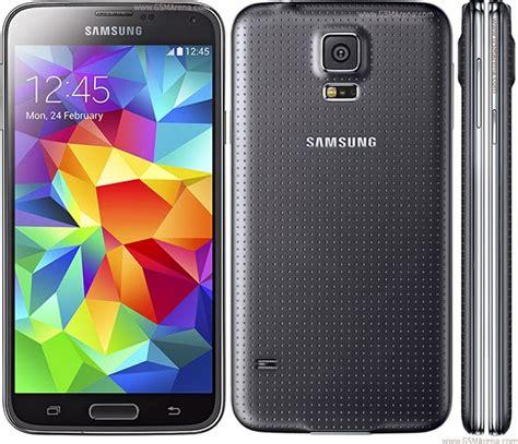 Harga Samsung S5 harga samsung galaxy s5 juli 2014