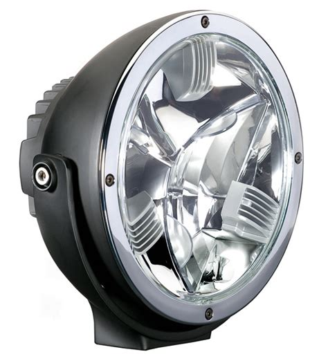 Driving Lights Led by Led Driving Lights Led Driving Lights Supplied Nationwide