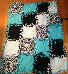 1000 images about tie blankets on no sew