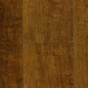 Wilsonart Laminate Flooring Laminate Flooring Wilsonart Laminate Flooring Discontinued