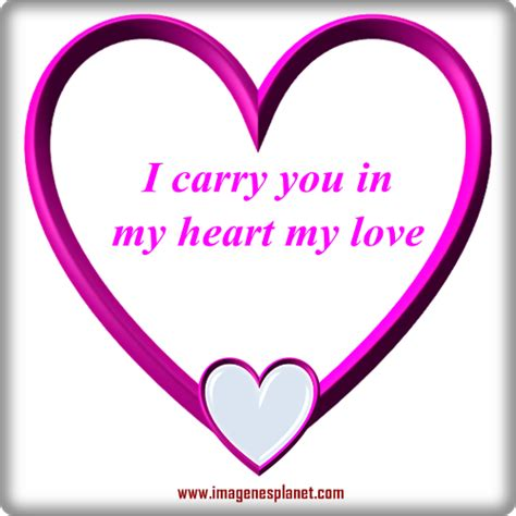 imágenes lindas de amor en inglés versos de amor en ingles imagenesbellas
