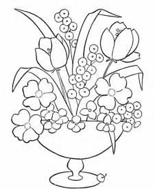 desenhos flores adultos crian 231 imprimir colorir pintar 187 desenhos pintar