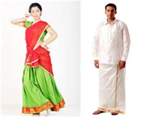 pattern dressmaker chennai tamil nadu tamil nadu culture tamilnadu dress traditional tamilnadu
