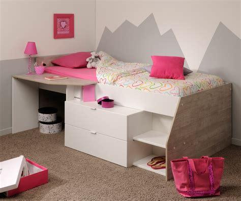 escritorio cama cama nido y escritorio elisa comprar camas nido en tuco net