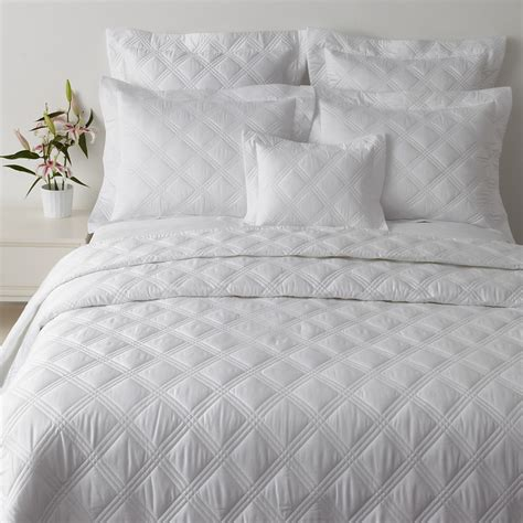 bloomingdales bedding sale matouk luna collection bloomingdale s