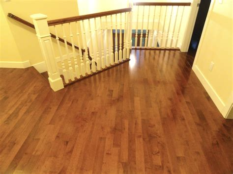 top 28 wood flooring richmond richmond london tw9 3
