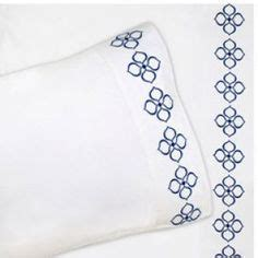 jonathan sheets 1000 images about navy and white bedding on