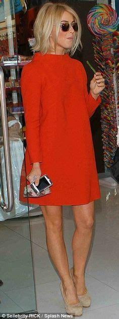 dylan dryer red dress dylan o brien on pinterest