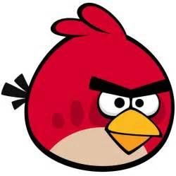 image redbird png angry birds wiki fandom powered wikia