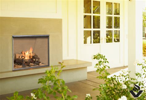Town And Country Fireplaces Prices by Town Country Tc42 Outdoor Fireplace Vancouver Gas Fireplaces