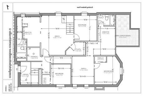 floor plan app awesome fanciful house layout planner app floor plan app のおすすめアイデア 25 件以上 pinterest 3d住宅プラン