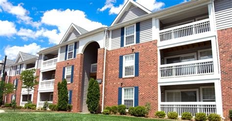 one bedroom apartments in fredericksburg va weston circle apartments for rent in fredericksburg