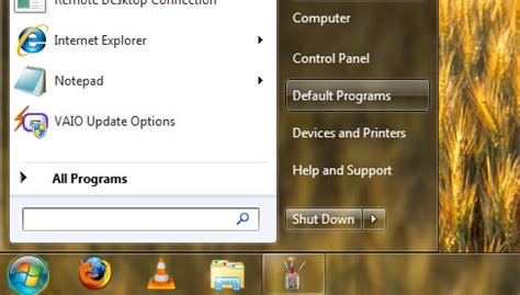 dual boot windows 7 with xp/vista in three easy steps