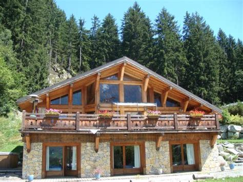 Find Floor Plans For My House chalet la sache chamonix france guest house reviews
