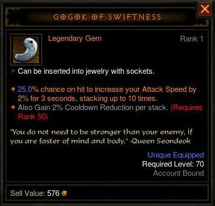 d3 best legendary gem diablo 3 legendary gems available in patch 2 1