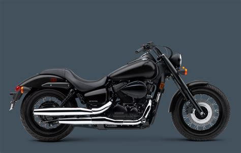 honda shadow 2017 honda shadow phantom buyer s guide specs price