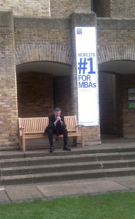 Lbs Mba Dates by File Business School 09 Jpg Wikimedia Commons
