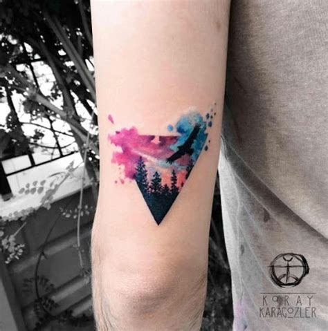 small upper arm tattoos 252 best images about arm tattoos on