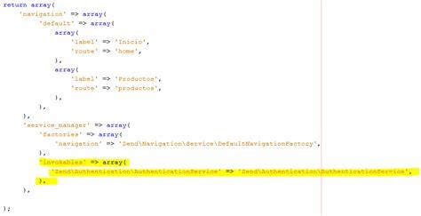 zend framework 2 layout view helper helper identity en zend framework 2 victor robles