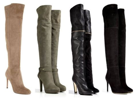 fall fashion trends boots 2014 2015 fashion trends 2016 2017