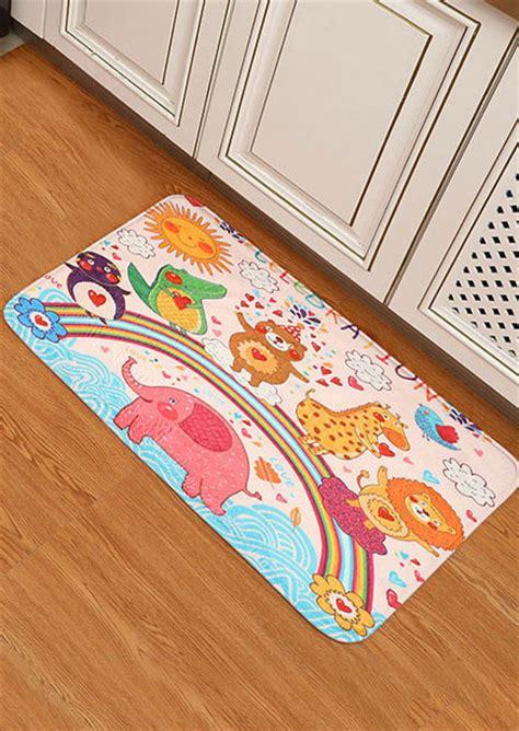 Elephant Kitchen Rug by Figure Elephant Kitchen Floor Rug Fairyseason