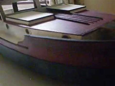 jaws boat for sale the orca boat from jaws part 5 soon for sale youtube