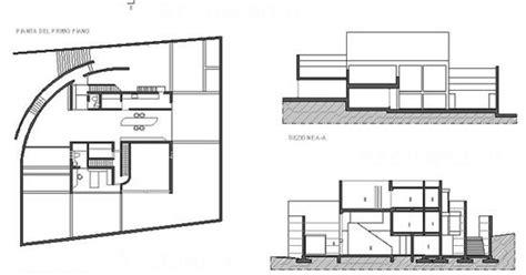 kidosaki house tadao ando plan level 1 k i d o s a k 4 quality of light kidosaki house tadao ando tadao