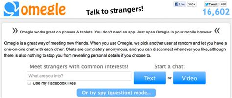 i need someone to talk to chat room website to talk to strangers conocimiento de una chica interesante