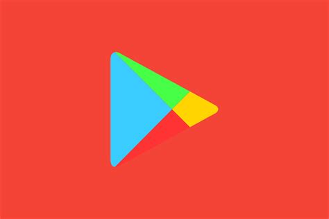 Play Store Developer Updates Play Store Developer Program Policy To