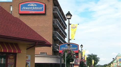 casino niagara sports section child was locked in hotel safe during game of hide and