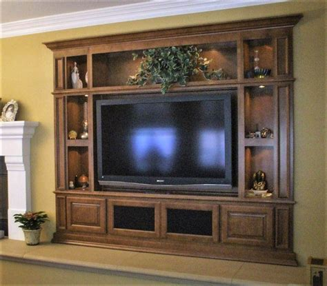 entertainment center design custom entertainment centers designed built