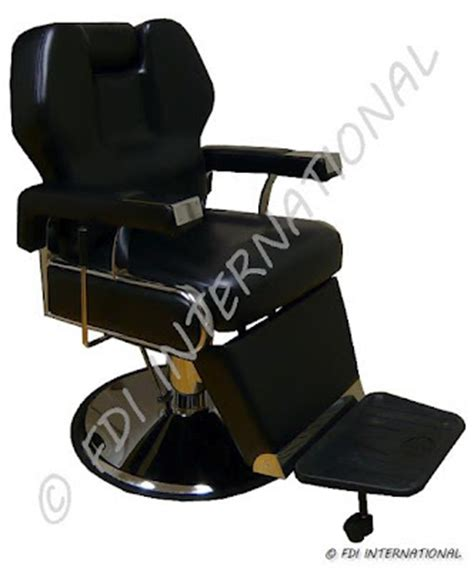 Barber Chair Malaysia by Visit Malaysia Salon Equipment At Factory Prices