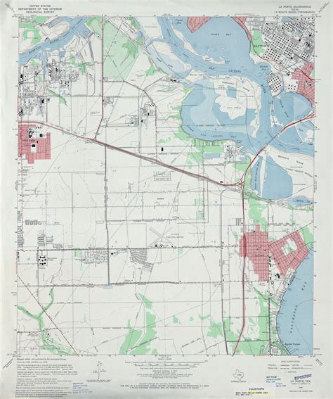 la porte texas map 100 colorado river texas map importance of groundwater in propagating downward