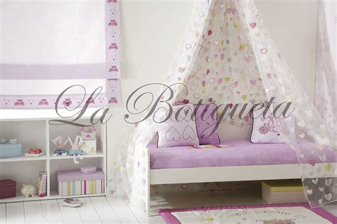 cortinas habitacion juvenil estores y cortinas para habitaciones juveniles modernas y