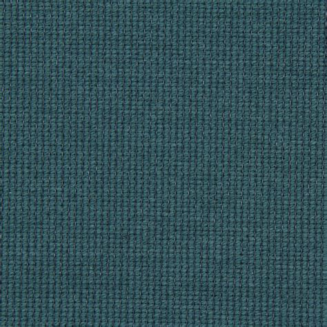 Heavyweight Upholstery Fabric by Teal Heavyweight Upholstery Fabric Solid By