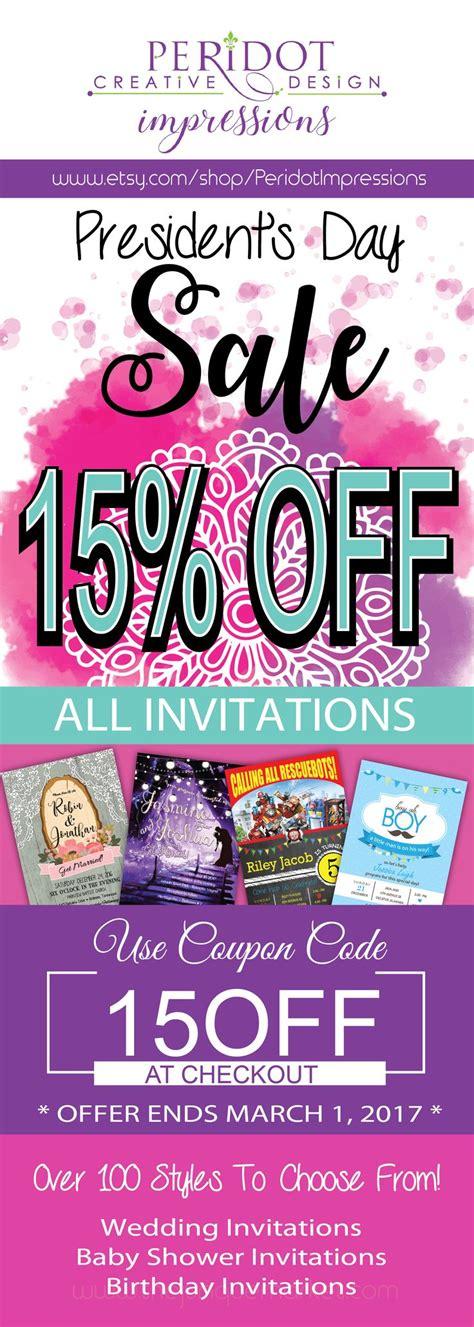 b wedding invitations coupon code 72 best wedding invitations images on bridal invitations masquerade wedding