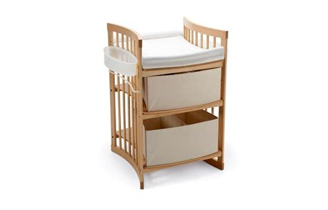 Buy Buy Baby Changing Table 7 Best Baby Changing Tables