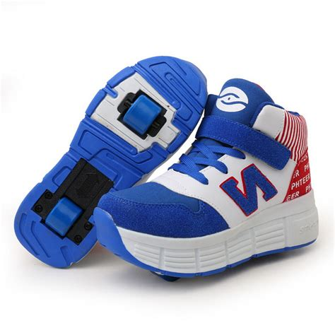 buy cheap buy discount boys shoes sale 28 images cheap boys