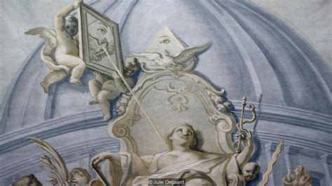 illuminati photos the birthplace of the illuminati myjoyonline