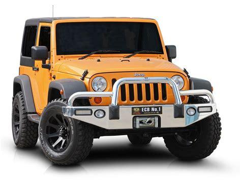 jeep jk bull bar bull bar jeep wrangler tjm 4 215 4 megastore