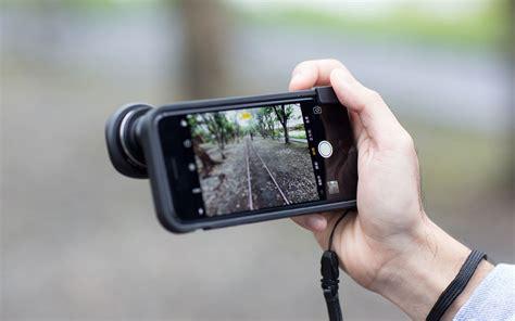 Kamera Photography 7 snap 7 bitplay