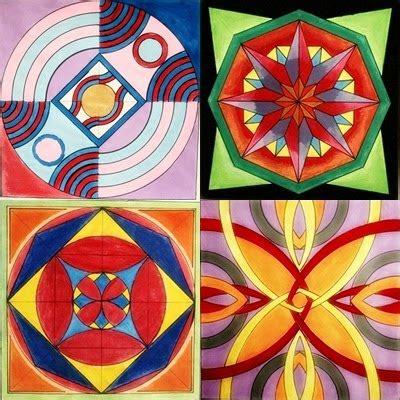 desain geometris gerridpracoyo