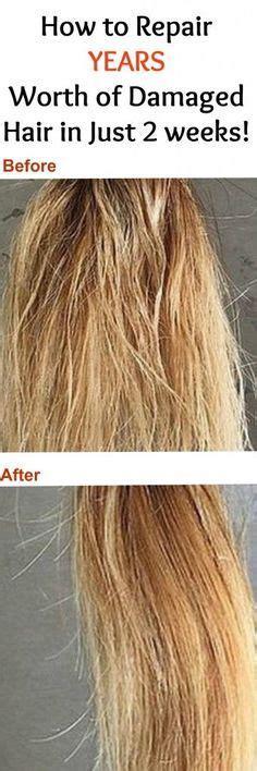 Hair Dryer To Fix Hail Damage ira vira pastel