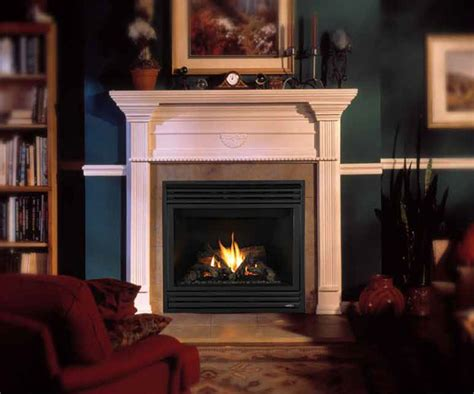 Lennox Hearth Fireplace by Lennox Hearth Products Recalls Fireplaces Due To Risk Of