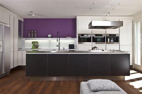 küchen einrichten wohnzimmer richtig einrichten