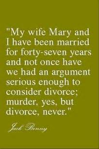 wedding quotes humorous marriage quotes and sayings quotesgram