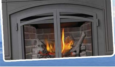 Alpine Gas Fireplace by Welcome To Alpine Gas Heating Cooling Cbell River