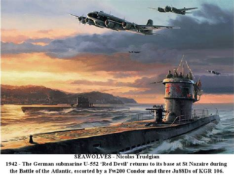 german u boats never found history on pinterest bunker george patton and wwii