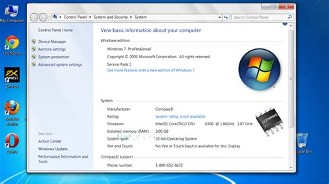 windows 7 download windows 7 professional download iso 32 64 bit webforpc